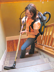 House Cleaning Maids of Bucks County Pa - 877.847.1252